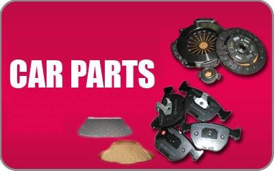 parts -