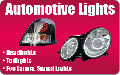 automotivelights